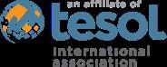TESOL_affiliate_vert_RGB