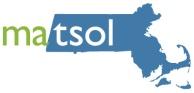 logo-matsol_181007_400x192