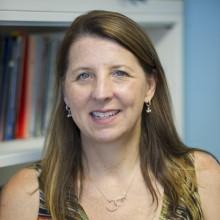 Meg Gebhard